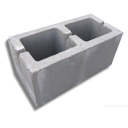 Бетон в уфалее купить блоки из керамзитобетона изготовление