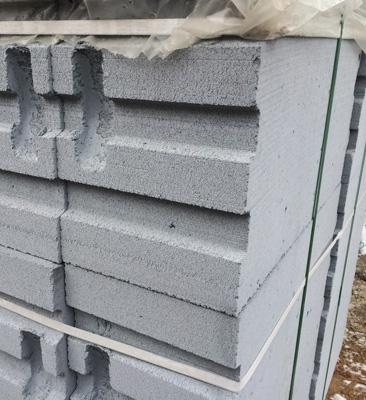 бетон в уфалее купить